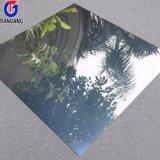 ASTM 5083 6061 het Blad van 7075 Aluminium