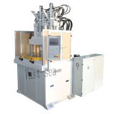 Высокая эффективность выдувного формования ПЭТ машины / Автоматические машины литьевого формования