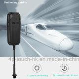 Auto/Motorrad GPS-Verfolger mit Verbinder-Kabel-Stecker A13