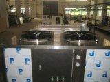 Машина льда HM-PM-60 блока большой емкости