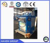 Hydraulische einkerbenmaschinen-Fabrik-Großverkäufe mit bestem Preis