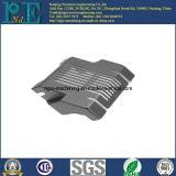 ISO9001 de verklaarde Douane assembleert het Metaal van het Blad