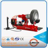 Cambiador do pneu do caminhão com CE (AAE-TC116)