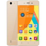 5 Inch 4G Eight- Core Dual SIM Dual Standby Ratina Hdandroid Smart Mobile1581