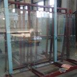 [15مّ] شفّافة فائقة كبيرة يليّن زجاج