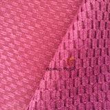 De Stof van Bedsheet van de Stapel van het fluweel/de Stof van het Bed Fabric/Sofa van het Huisdier