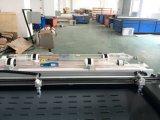 두 배는 이산화탄소 Laser 조판공 절단기 마커 1400*1400mm를 이끌었다