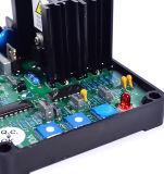 Generador de piezas de repuesto de calidad AVR Gavr-12A