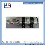Separador de água novo 1000fg do combustível do filtro da recolocação