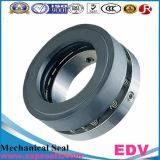 A vedação mecânica EV a vedação mecânica adequada para funcionamento em seco
