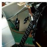 안전 안락 에너지 보존 실내 상업적인 에스컬레이터 (BSF)
