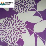 Премьер-разработаны PPGI нескольких цветов шаблон печати