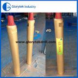 Alta presión de aire GL360 martillo DTH, martillo de perforación de pozos de agua