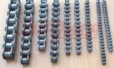 Kurze Abstand-Präzisions-verkettet einzelne Reihen-Rolle (b-Serie) ANSI/ISO Standard
