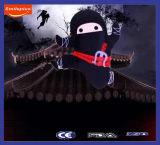 Nouveau bandage de mode de forme de Ninja de la conception 2016