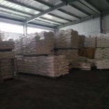 Gerinnungsmittel-kationisches Polyacrylamid des China-Hersteller-hohen Reinheitsgrad-90%