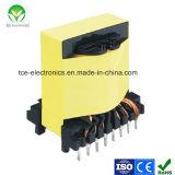 Transformateur de la tension Ee55 pour l'instrument de pouvoir