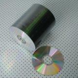 Vente en gros CD vierge en vrac 52X 700MB 80mins