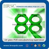 Aspiradoras 94V0 de fabricación de Placa PCB