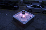 De Gekko van Kingston/Balboa System Hot Tub SPA jcs-12