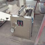 機械を作るに機械/自動柔らかいビスケットをするSaihengの堅く小さいビスケット