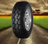 165/70r14 185/70r14 Longway Marken-guter Preis-Auto-Reifen