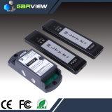 Rf automatique à télécommande et récepteur (GV-602)