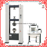 50n ~ 2000knのユニバーサル抗張試験機+金属の抗張試験装置