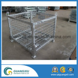 800*600*650 Carro de transporte plegable