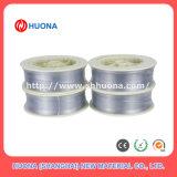 aerosol termal Nial de la calidad confiable de 1.6m m 95/5 alambre