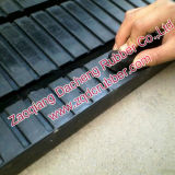 Qualität Rubber Expansion Joint Supplier in China