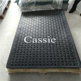 Meilleur Oil-Resistance Revêtements de sol en caoutchouc, tapis de plancher de cuisine anti-patinage