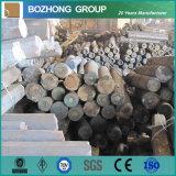 Barra redonda de aço de ferramenta do carbono do SAE W5