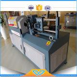 Выправлять и автомат для резки провода регулировки Gt4-12 стальной