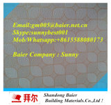 PVC Gypsum Board (High Quality White Color and Colorful)