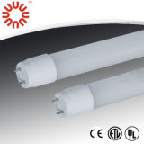 ReplacementのためのT8 LED Fluorescent Tube Lights