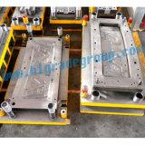 Matrice di stampaggio/lavorazione con utensili del metallo/automatico della copertura antipolvere matrice di stampaggio (Z-35)