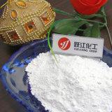 Rutile do dióxido Titanium para o plástico, a pintura, o revestimento, as tintas, a construção etc.