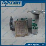 Separador de petróleo do compressor de ar do parafuso de Sullair (02250100-755)