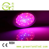 UFO This RoHS 50W plein spectre lampe LED Hydroponique grow