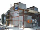 発電所のための (CWF)石炭水燃料の蒸気発電機