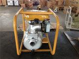 Bomba de agua de gasolina Robin Motor Ey20 Ptg210