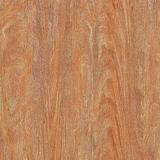 De houten Reeks Verglaasde Rustieke Tegel van de Tegel van de Vloer (600*600)
