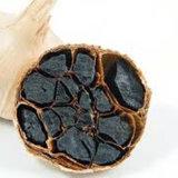 Ajo negro de los alimentos Añadido-Libres con vida útil larga