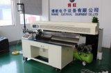 Bzw-950 de automatische CNC van de Hoge snelheid Machine van het Knipsel en het Ontdoen van van de Draad