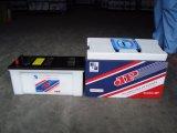 N150. Batterie d'accumulateurs rechargeable d'acide de plomb de véhicule de Mf 12V150ah
