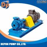Pompe de circulation d'eau chaude, la pompe de circulation, pompe de gavage