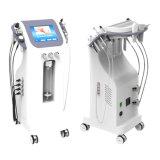 Dispositivo pessoal da máquina do equipamento do laser da cavitação do RF do cuidado de pele da beleza