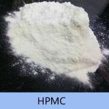 セメントのためのHydroxypropylメチルのセルロースの派生物の価格HPMCは乳鉢の/Cellolose/Methylの乾燥したセルロースを基づかせていた