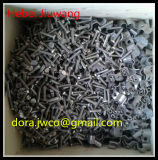 Hebei Jiuwang Saddle Fixing Grating Clips